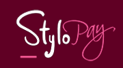 Stylo Pay
