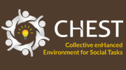 Collective enHanced Environment for Social Tasks